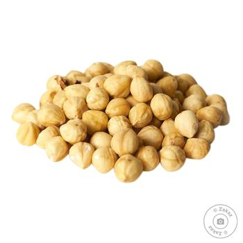 Dried Hazelnuts - buy, prices for Furshet - image 1