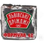 ФОРМУЛА 42 ДРІЖДЖІ ПРЕС. 42Г