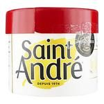Saint Andre Creme Cheese 200g