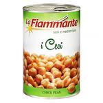 Нут La Fiammante 400г