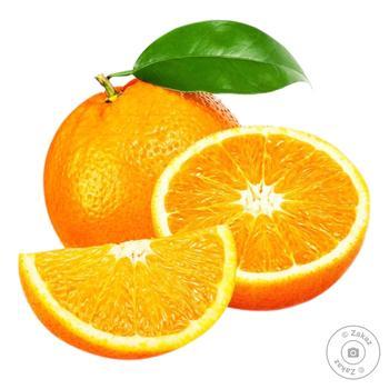 Апельсин - купить, цены на Восторг - фото 1