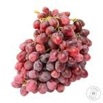 Виноград Киш-Миш (ваг) рожевий Україна