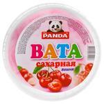 Сахарная вата Big Panda со вкусом вишни 30г