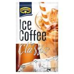 Kruger Ice Classic Instant Coffee Drink 12.5g