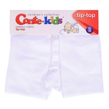 Conte-Kids Tip-Top Children's Tights 116-122s