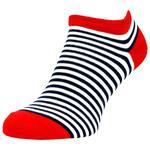 Носки The Pair of Socks Popeye Mini женские р.38-40