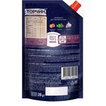 TORCHYN® Satsebeli sauce 200g - buy, prices for Furshet - photo 2