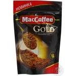 Кофе Маккофе растворимый 75г Украина - купить, цены на Novus - фото 2