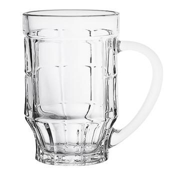 Бокал для пива ОСЗ 500мл
