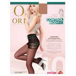 Колготки Ori Control Body neutro 40 ден размер 2
