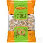 Kyivkhlib Kyyivsʹki сracknel 420g