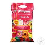 Florin Rose Soil 3L