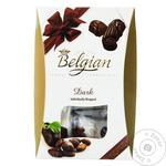 Belgian Dark Chocolate Bonbons 135g