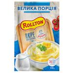 Rolton Mashed Potatoes with Cream Flavor 60g