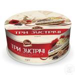 Bkk Try zustrich cake 450g