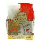 HBF Senior Batonio Italiano Cookies 350g