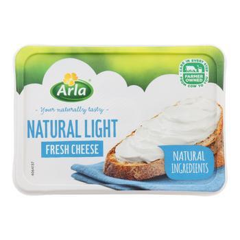 Крем-сир кисломолочний Буко 17% 150г - купити, ціни на CітіМаркет - фото 2