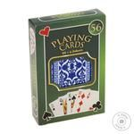 Koopman Playing Cards Deck