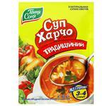 Суп Тётя Соня Харчо традиционный 60г