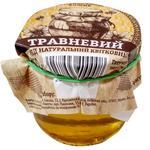 Domashniy Koshik May Natural Honey 250g