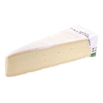 Сыр Paturages Comtois Бри мягкий - купить, цены на Novus - фото 1