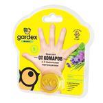 Garbex Baby Mosquito repellent bracelet +3