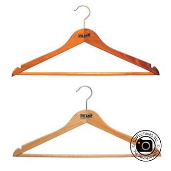 Вішалка для одягу Viland FS71202 - купити, ціни на МегаМаркет - фото 1