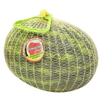 Nunems Packed Baby Watermelon