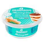Сыр Granarolo Маскарпоне 250г