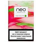 Стики табачные Neo Demi Watermelon Mix 20шт