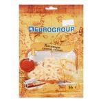 Кальмары Eurogroup солено-сушеные 36г
