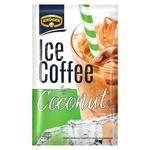 Кофейный напиток Kruger Ice Coconut растворимый 12.5г