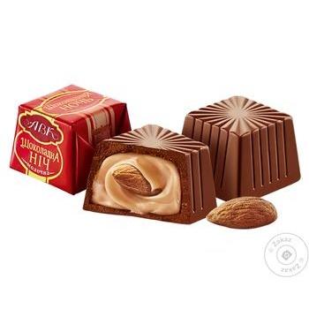 Candy Avk Chocolate night