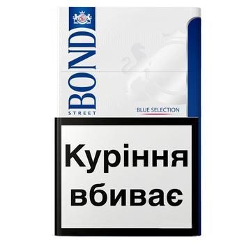 Сигареты морские купить купить настоящие сигареты из табака в нижнем новгороде