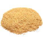 Крупа пшеничная весовая