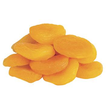 Dried apricots Jumbo - buy, prices for Furshet - image 1