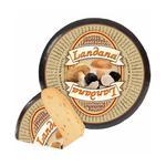 Сыр Landana трюфель белые грибы Голландия 50%