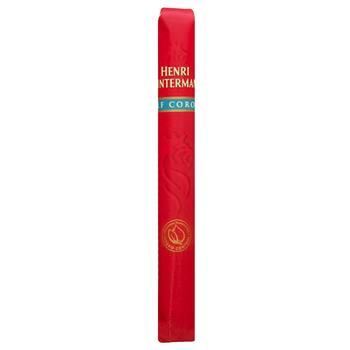 Сигары Henri Wintermans Half Corona 1шт