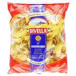Макаронные изделия Divella паппарделе 500г