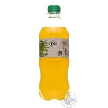 Напиток Bon Boisson Мультивитамин 500мл - купить, цены на Фуршет - фото 5