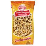 Vygoda Puffed Corn Kernels Grillage 62g