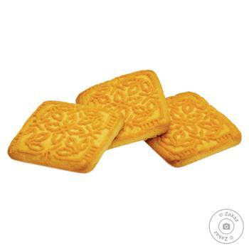 Печенье Добрый вкус Юбилейный сувенир