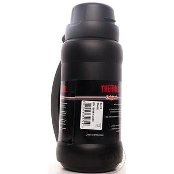 Термос Black 34-75 0,75л - купити, ціни на МегаМаркет - фото 4