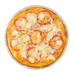 Пицца Майами 520г