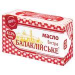 Balakliyske Extra Butter 82,5% 200g