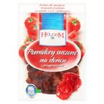 Helcom Dried Tomatoes 100g