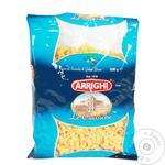 Arrighi №188 Fettuccine Tagliattelle Pasta 500g