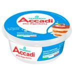 Сыр Granarolo Маскарпоне без лактозы 250г