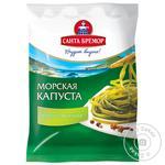 Santa Bremor Sea Kale Marinated 500g - buy, prices for Furshet - image 1