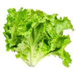 Салат свежий 500г